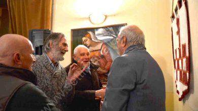 """Photo of Presentato """"Coppi ultimo mistero"""" di Adriano Laiolo e Paolo Viberti"""