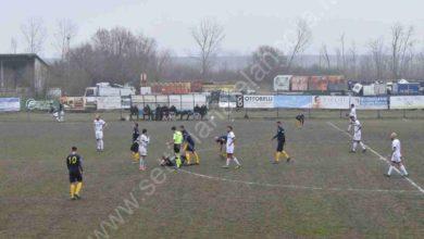 Photo of Calcio Promozione: La legge dell'ex condanna l'Acqui (gallery)