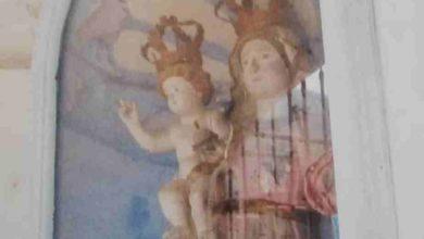 Photo of Rossiglione: Ministero finanzierà il restauro dell'edicola votiva