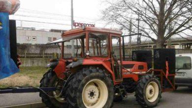 Photo of Il carro di Sezzadio debutterà il 16 febbraio
