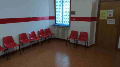 Photo of Sezzadio: ultimato rifacimento studi medici