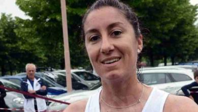 Photo of Oscar dell'Atletica a Elisa Stefani (Brancaleone)