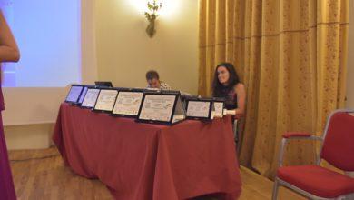 """Photo of Concorso Internazionale di Poesia """"Città di Acqui Terme"""""""