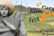 Photo of Rimandato a data da destinarsi  l'appuntamento con il 4º Rural Film Fest