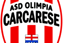 Photo of Calcio Olimpia Carcarese: il nuovo portiere è Luca Giribaldi