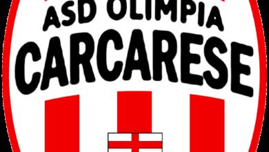 Photo of Calcio-Coronavirus: la Carcarese ferma prima squadra e settore giovanile
