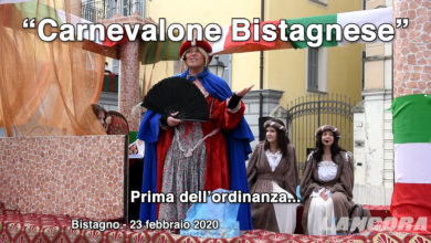 Photo of Bistagno – Carnevalone 2020 (VIDEO)