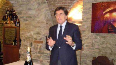 Photo of Dai Consorzi del vino del Piemonte 30.000 euro a favore delle strutture ospedaliere regionali