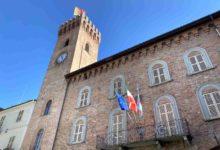 Photo of Nizza: stabili i contagi da Covid19, un grazie ai carabinieri in congedo