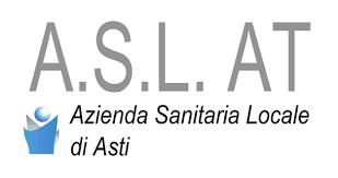 Photo of ASL AT – Aggiornamento CoVID-19 del 17/03/20 e misure Asl AT