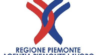 Photo of Centro per l'Impiego di Acqui Terme e Sportello di Ovada