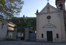 Photo of Cortemilia, chiuso al pubblico il cimitero comunale