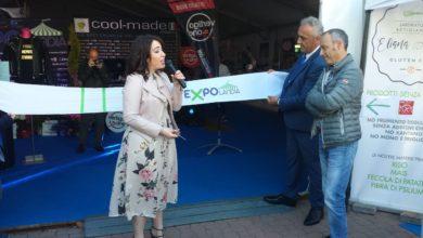 """Photo of """"Expolandia"""": in programma a fine maggio"""