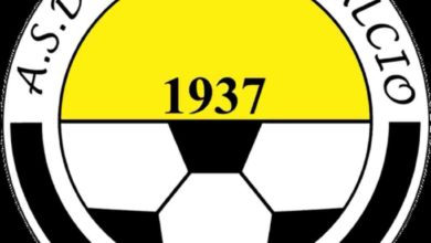 Photo of Calcio Aurora Cairo: sospesi gli allenamenti