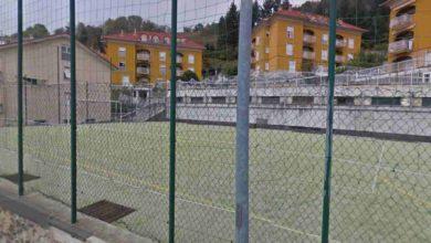 Photo of Campo Ligure: il Comune chiude il campetto di via Cascinazza