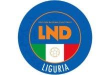 Photo of Chiusi fino al 18 gli uffici FIGC Liguria