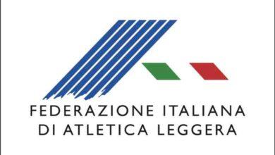 Photo of Coronavirus: FIDAL Piemonte specifica requisiti per gli allenamenti degli atleti a porte chiuse