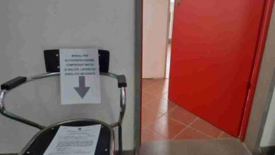 Photo of Rossiglione: in Comune i moduli di autocertificazione