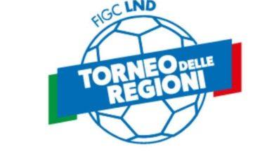 Photo of Il Torneo delle Regioni a forte rischio