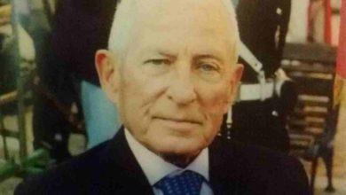 Photo of È mancato Gianni Rabino – era stato dirigente Coldiretti, deputato e senatore