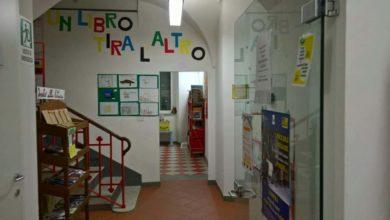 """Photo of A Rossiglione """"Storie della biblioteca"""": videoletture per i più piccoli"""