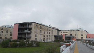 Photo of Cambiano orari di visita all'ospedale di Asti e al Presidio della Valle Belbo