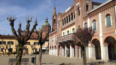 Photo of Sezzadio: uffici comunali chiusi al pubblico