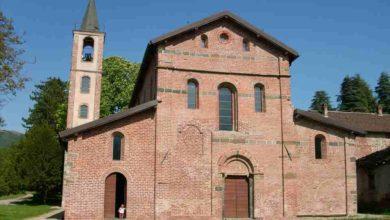 Photo of L'Accademia Urbense per i 900 anni della Badia di Tiglieto