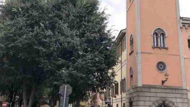 Photo of Sportello di assistenza fiscale