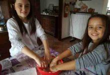 Photo of Lezioni a distanza: ricette in inglese, francese e tedesco per i liceali delle Madri Pie