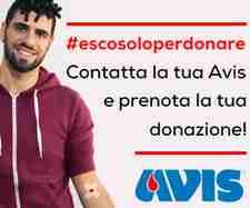 Photo of Prenotare la donazione per evitare altre crisi