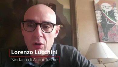 Photo of Il sindaco si rivolge ai giovani per tutelare gli anziani (VIDEO)