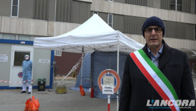 Photo of Acqui Terme – Lettera a sostegno dei medici e degli operatori dell'Ospedale Monsignor Galliano (video)