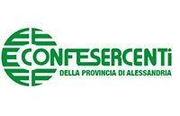 Photo of Confesercenti: Roberta Rapetti subentra a Franco Novello