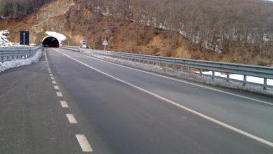 """Photo of Altare: in riparazione il viadotto """"Strada Ferrania"""", numerosi i cantieri aperti sulla TO-SV"""