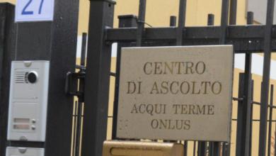 Photo of Centro di Ascolto: distribuzione alimenti, servizio farmaci, sportello lavoro
