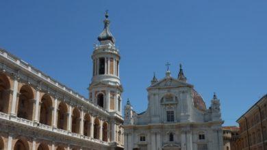 Photo of La chiesa piemontese incontra gli amministratori locali