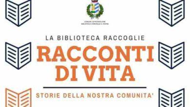 Photo of Memoria della comunità: iniziativa della biblioteca di Rossiglione