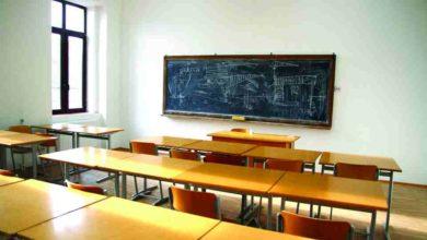 Photo of Diritto allo studio: apre il bando per il nuovo voucher scuola