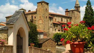 Photo of Nuovo consiglio di indirizzo della Fondazione Cassa di Risparmio di Asti
