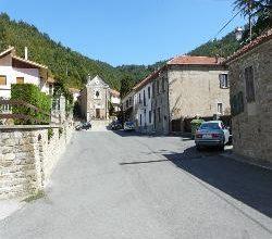 Photo of Serole, lavori ripristino strada vicinale Morovi