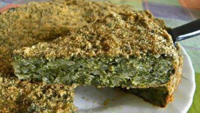Photo of Iniziative in emergenza coronavirus: scampanata domenicale e ricetta della torta verde