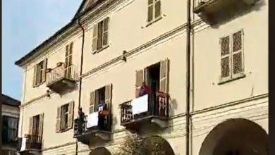 """Photo of """"Giornata della legalità"""" ricordo e lotta contro tutte le mafie"""