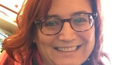 Photo of Il nuovo commissario straordinario dell'Ipab Lercaro è l'avv. Ivana Nervi