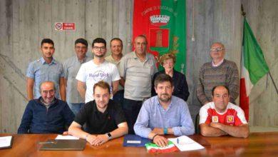 Photo of Roccaverano, si riunisce il Consiglio comunale