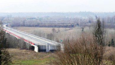 Photo of Asti-Cuneo: via libera del CIPE al completamento dell'autostrada