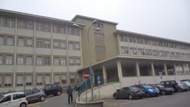 Photo of Per tutto maggio vietate le visite dei parenti nelle Rsa e strutture sanitarie