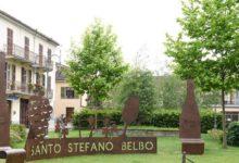 """Photo of Santo Stefano Belbo, """"E-state in musica"""""""