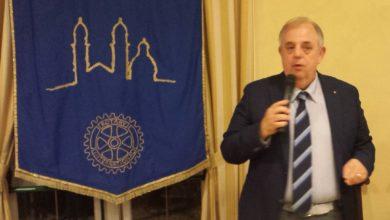 """Photo of Rotary: riunione digitale su """"Come e perché i social media ci stanno cambiando"""""""