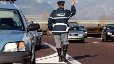 Photo of Mobilità Piemonte-Liguria (forse) dall'1 giugno